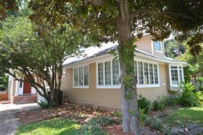 Houston Home at 119 Main Street Sugar Land                           , TX                           , 77498 For Sale