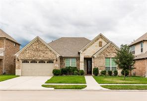 Houston Home at 25506 Somerset Meadows Court Katy , TX , 77494-4007 For Sale