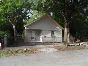 2209 Noble, Houston TX 77026