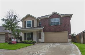 Houston Home at 26415 Harmony Mill Court Katy , TX , 77494-1619 For Sale