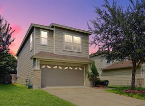 2850 Piney Lake, Houston TX 77038