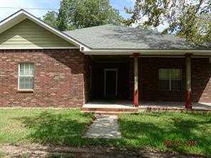 308 malleck street, columbus, TX 78934