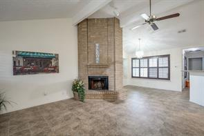 Houston Home at 19918 Laurel Trail Drive Cypress , TX , 77433-1060 For Sale