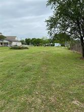 412 fisher street, matagorda, TX 77457