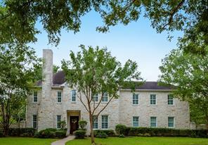 Houston Home at 2003 S Whittington Court Houston , TX , 77077-5536 For Sale