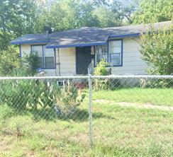 910 Hedges, San Antonio TX 78203