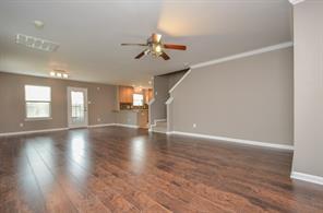 Houston Home at 2715 Skyview Ridge Court Houston                           , TX                           , 77047-6520 For Sale