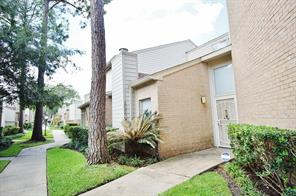 Houston Home at 2096 Augusta Drive Houston , TX , 77057-3735 For Sale