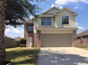 Houston Home at 1135 Richcrest Drive Houston , TX , 77060-6210 For Sale