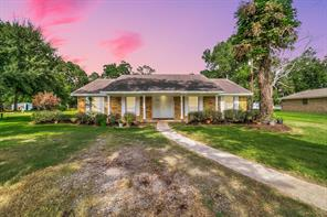 15659 n brentwood street, channelview, TX 77530