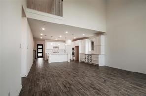 Houston Home at 6019 Grace Falls Drive Richmond , TX , 77407 For Sale
