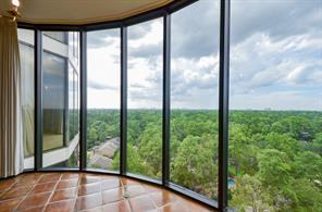 Houston Home at 150 Gessner Road 12A Houston , TX , 77024-6149 For Sale