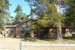 26109 Decker Prairie Rosehl, Magnolia, TX, 77355