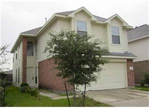 2647 Kiplands, Houston TX 77014