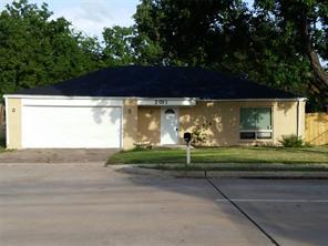 2011 5th