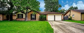 739 canna street, channelview, TX 77530