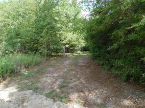 8679 County Road 146, Bedias, TX, 77831