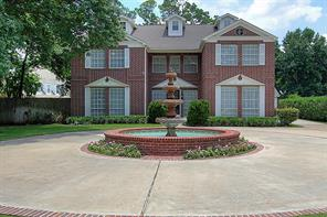 Houston Home at 30 E Shady Lane A Houston , TX , 77063-1302 For Sale