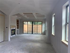 Houston Home at 3833 Brinkman Street Houston , TX , 77018 For Sale