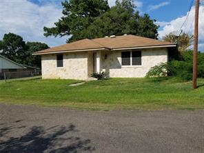 106 Cathy, Livingston TX 77351