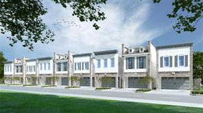 Houston Home at 3839 Brinkman Street Houston , TX , 77018 For Sale