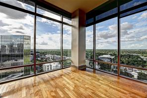 Houston Home at 7 Riverway 2210 Houston                           , TX                           , 77056-2060 For Sale