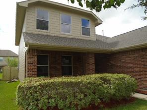 Houston Home at 9602 Siano Pines Drive Humble , TX , 77396-4218 For Sale