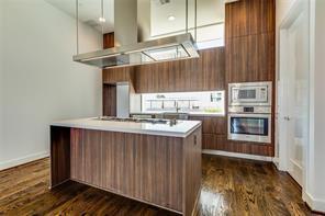 Houston Home at 5861 E Post Oak Lane Houston , TX , 77055 For Sale