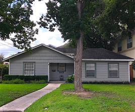 Houston Home at 4401 Valerie Street Bellaire , TX , 77401-5626 For Sale