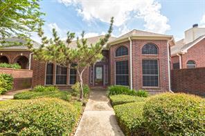4715 Cashel Oak, Houston TX 77069