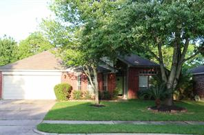 Houston Home at 31182 N Head Drive Spring , TX , 77386-2210 For Sale