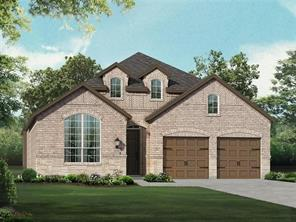 Houston Home at 16807 Hammon Woods Drive Humble , TX , 77346 For Sale