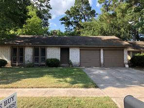 5311 Forest Timbers, Humble, TX, 77346