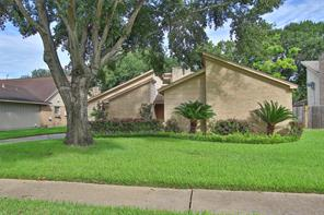 Houston Home at 22630 Indian Ridge Drive Katy , TX , 77450-3711 For Sale