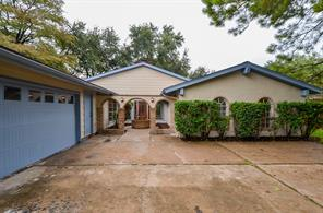 3415 High Pine, Missouri City, TX, 77459