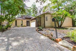 Houston Home at 3202 Deep River Court Houston , TX , 77339-3621 For Sale