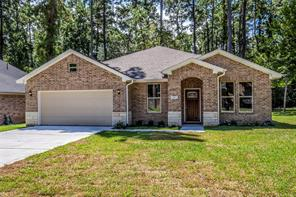 Houston Home at 13851 Ventura Road Conroe , TX , 77318 For Sale