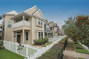4934 Vista Village, Houston, TX, 77092