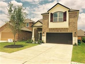 Houston Home at 20707 Ranch Mill Lane Cypress , TX , 77433-4125 For Sale