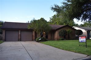 327 Hurstgreen, Alvin, TX, 77511