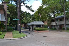 Houston Home at 6685 Bayou Glen Road 6685 Houston , TX , 77057-1071 For Sale