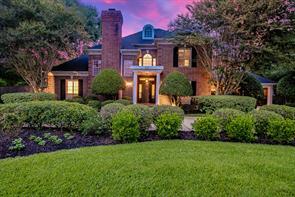 Houston Home at 412 Fieldcreek Drive Friendswood , TX , 77546-5159 For Sale