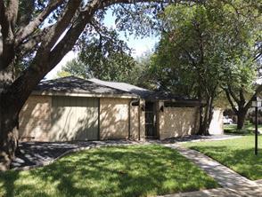 10355 Chevy Chase, Houston, TX, 77042