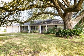 Houston Home at 406 Croom Drive Drive Wharton , TX , 77488-4420 For Sale