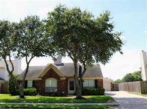 Houston Home at 3908 Ivywood Drive Pearland , TX , 77584-9228 For Sale