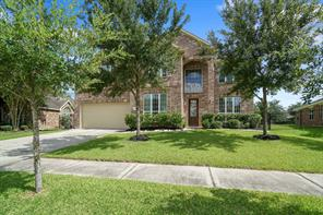 Houston Home at 29927 S Legends Village Circle Spring , TX , 77386-2041 For Sale