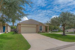 Houston Home at 915 Morley Park Lane Spring , TX , 77373-8283 For Sale
