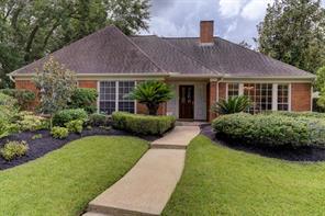 Houston Home at 15318 Poplar Springs Lane Houston , TX , 77062-3669 For Sale