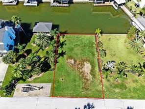 Houston Home at 235 Bamaku Bend Tiki Island , TX , 77554 For Sale