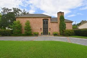 Houston Home at 6242 Lynbrook Drive Houston , TX , 77057-1100 For Sale